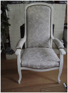 refection de matelas en laine. Black Bedroom Furniture Sets. Home Design Ideas